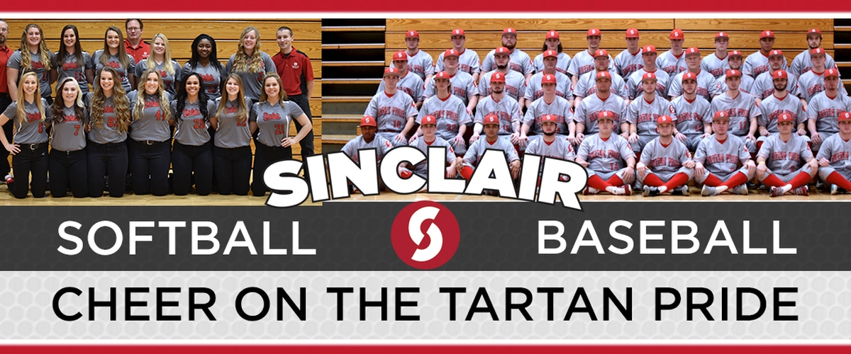 Sinclair Athletics: Go Tartans!